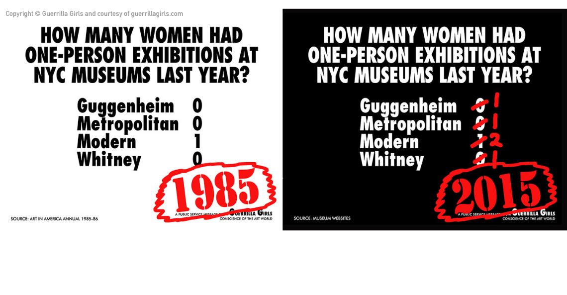 Guerrilla Girls 29